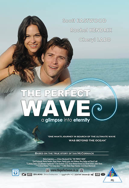 Perfect Wave Movie Poster