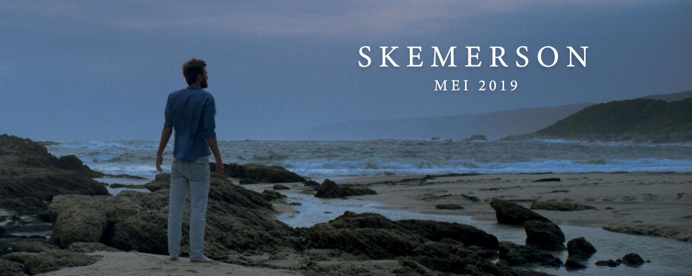 Skermerson