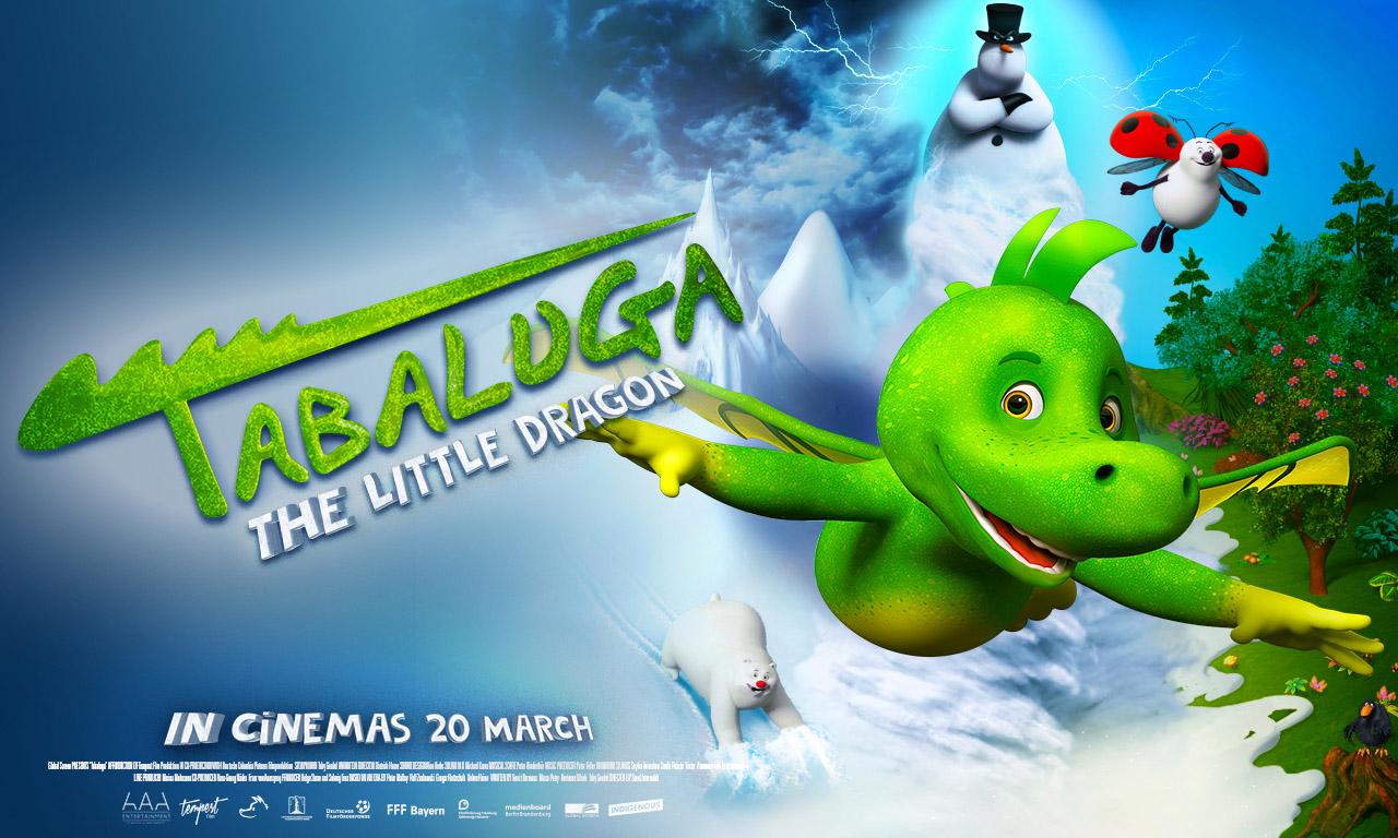Tabulaga Homepage