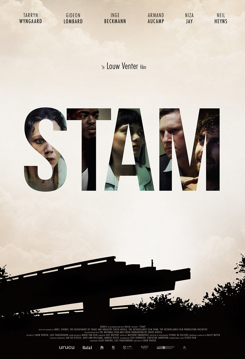 Stam_MoviePoster